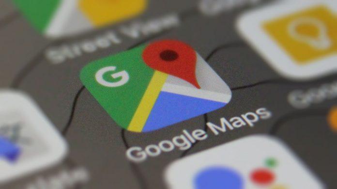 Google Maps has a fake business listing problem