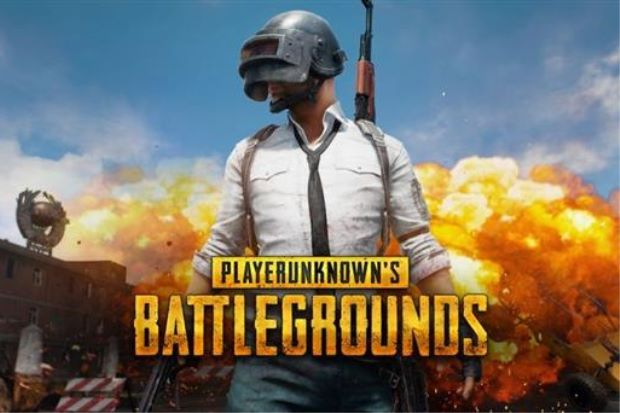 PUBG Mobile is now reportedly the world's highest-grossing mobile game