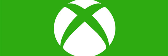 Microsoft my be making a low-cost mini Xbox for xCloud game streaming