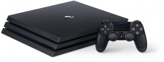 Sony tips PlayStation games expanding beyond console