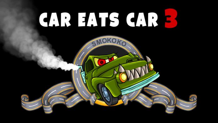 Car Eats