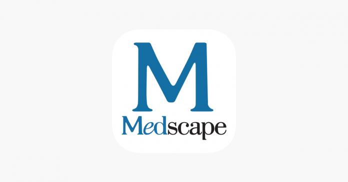 Medscape: Get Latest Medical News