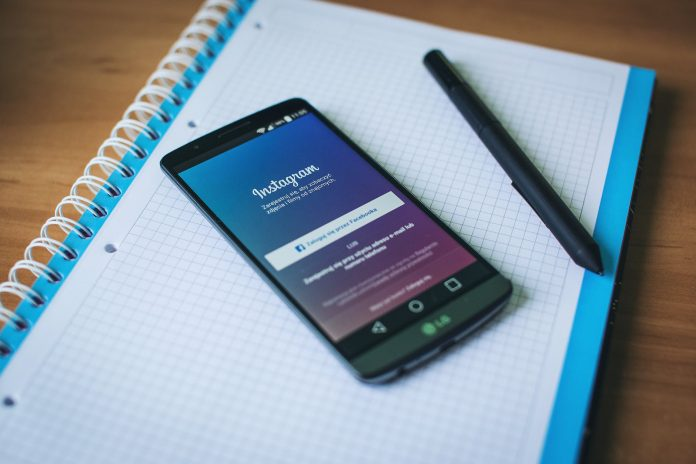 Why Is Push Notification Strategy Important for App's Success?