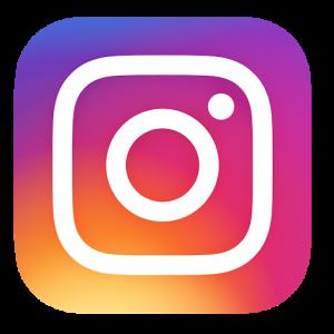Twisty apps Instagram