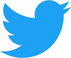 Twisty apps Twitter