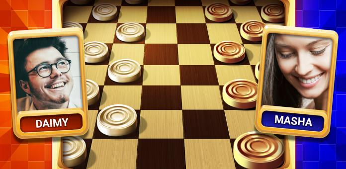 quick checkers