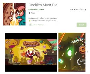 Download Cookies must die