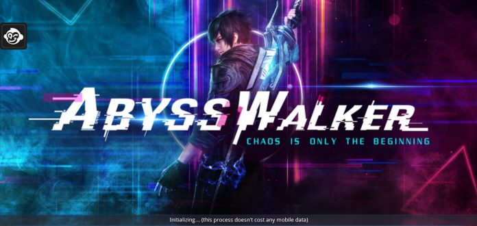 Abyss Walker Review