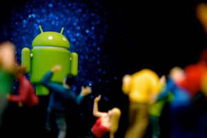 Will Smartphones Take Over Game Consoles