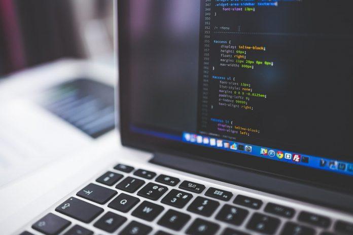 Reliable App Development Company