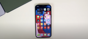 iOS 15 Default Apps Updates